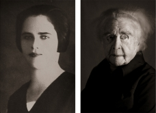 Faces of century - img: 12